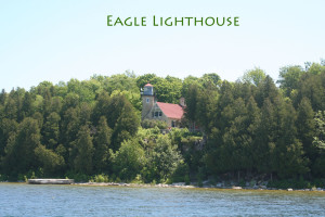 EagleLighthouse