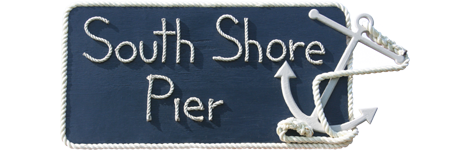 South Shore Pier, Inc.